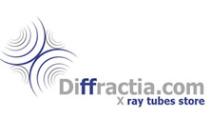 Diffractia.com
