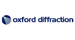 Oxford Diffraction